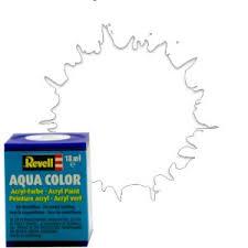 clear u0026 metallic revell aqua color paints for scale models uk supp