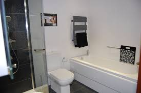 Simpsons Bathroom Welcome To Ivan Simpsons Bathroom Tile