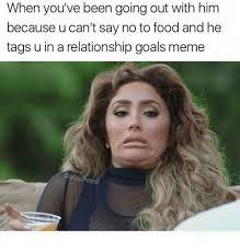 Relationship Goals Meme - 25 best memes about relationship goals meme relationship