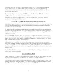 history of the confederate monument u2013 historic city news