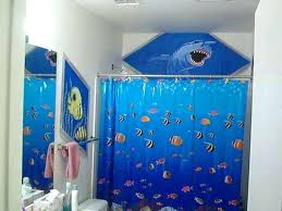 childrens bathroom ideas childrens bathroom ideas homefield