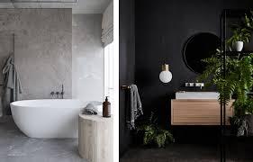 bathroom lighting design bathroom design archives kohler