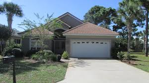 4 bedroom house for rent in destin florida property info amenities main