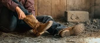 ariat s boots australia buy ariat cowboy boots for and australia