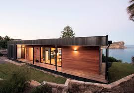 Modern Modular Homes Floor Plans by Cool Prefab Homes Modern Modular Homes Plans Home Designing