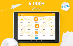 learn hindi vocabulary 6 000 words android apps on google play
