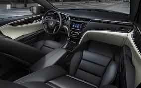 mitsubishi strada 2016 interior 2016 cadillac flagship lts best car overview 9282 adamjford com