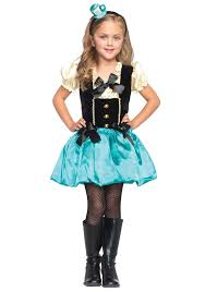 Halloween Costumes Girls Size 14 16 25 Mad Hatter Costume Ideas Mad