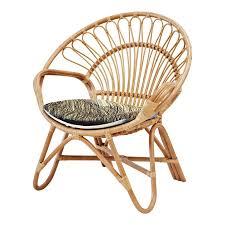 furniture amazing papasan chair ikea papasan chair cushion
