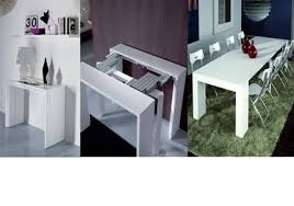 foldable dining table and chairs collapsible dining table 17 furniture for small spaces folding