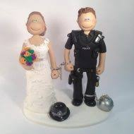 and chain cake topper employment cake toppers totally toppers
