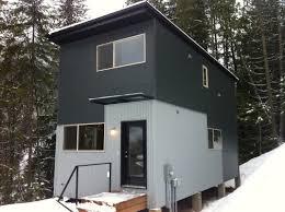 prepossessing 20 modern prefab metal homes decorating inspiration