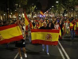 analyse katalonien countdown setzt eu und madrid unter druck