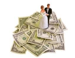 wedding money better things to spend wedding money on weekly gravy