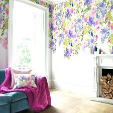 designing your room design your own wall paper weedern info