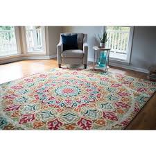 home accents rug collection home accents rug collection home accents rug collection jacquard