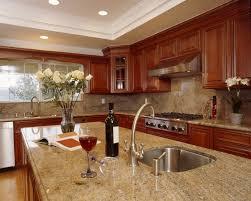 a 1 builders santa rosa ca kitchen u0026 bathroom remodel u0026 new build