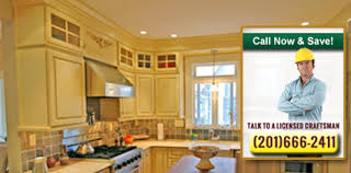 Kitchen Cabinets In Nj Custom Kitchen Cabinets Monmouth County Nj