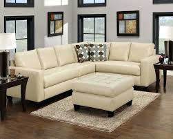 reclining sofas for small spaces armchairs for small spaces sofas for small rooms astounding