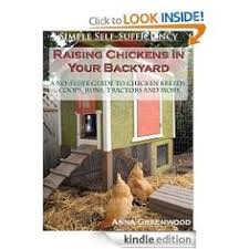 Guide To Raising Backyard Chickens by A Little Mama Hen Pride Backyards As And Pride