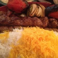 Shamshiri Shamshiri Restaurant Menu Westwood Ca Foodspotting