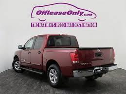 nissan titan quad cab for sale flex fuel nissan titan crew cab sv for sale used cars on