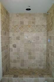 bathroom tiling ideas uk bathroom border design bathroom tiles best of tiles bathroom border