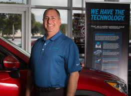 who owns lexus of north miami mazda of north miami employees