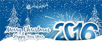 merry x happy new year 2016 print n signs pte ltd