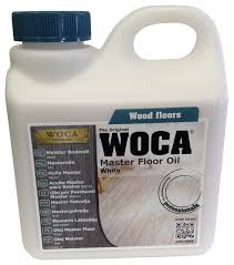 woca master floor industrial household cleaning products