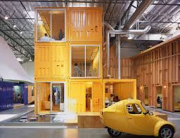 20 coolest most awesome and inspiring offices to work in