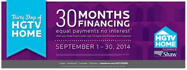 flooring finance 30 months financing floor finance san diego