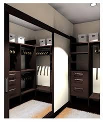 Master Bedroom Walk In Wardrobe Designs Creative Ideas For Small Walk In Closet Design Roselawnlutheran