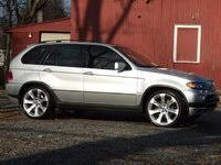 06 bmw x5 for sale 2006 bmw x5 pictures cargurus