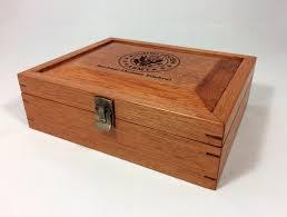 graduation box gift memory graduation box you can choose what to make it