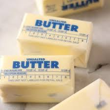 where to buy edible cocoa butter unsalted butter 82 salted butter 82 butter 82 sweet butter