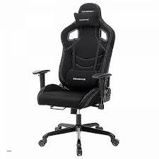 chaise de bureau recaro chaise chaise de bureau recaro lovely siege bureau but siege de