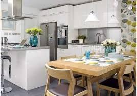 small kitchen diner ideas awesome lavish brighton penthouse on