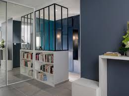 Couloir Moderne by Decoration Amenagement Entree Entree Ou Couloir Moderne