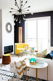 Navy Accent Wall by 61 Best Interior Design By Noz Design Images On Pinterest Lake