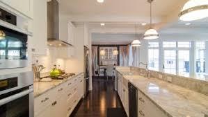 modern galley kitchen ideas modern galley kitchen kitchen galley kitchen d galley kitchen
