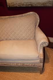black leather sofa cleaner savae org