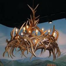 chandeliers design awesome chandelier antler chandeliers for