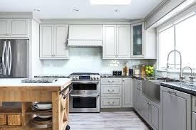 wholesale kitchen cabinets nj wholesale kitchen cabinets nj plain art i like the look of these