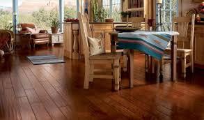 Affordable Flooring Options Discount Carpet Flooring Tacoma United States Washington Tacoma