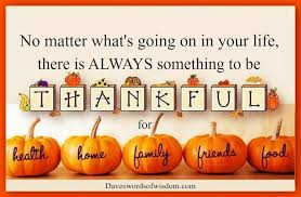 thanksgiving quotes friends quotes