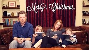 12 hilarious family christmas cards that will make you laugh out