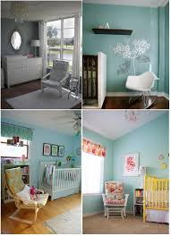Wooden Rocking Chairs Nursery by Baby Nursery Furniture Interior Perfect Ideas For Your