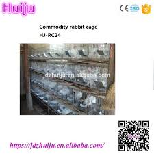 Air Conditioned Rabbit Hutch Folding Rabbit Cage Folding Rabbit Cage Suppliers And