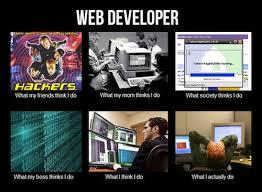 What People Think Meme - meme what people think i do is not what i really do designtaxi com